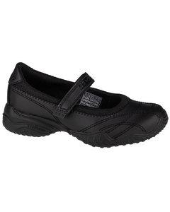 Skechers > Skechers Velocity-Pouty 81264L-BLK