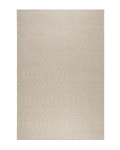 Teppich Lotte Kelim