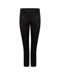 Dare 2b Womens/ladies Ski Trousers