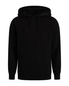 Sweatshirt Matteo