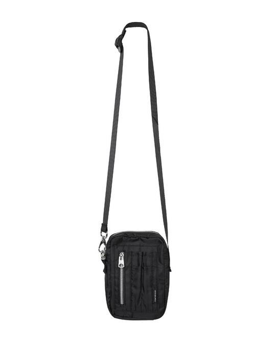 Cheap Monday Patrol Bag Black