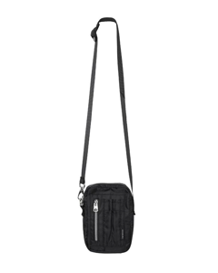 Patrol Bag Black