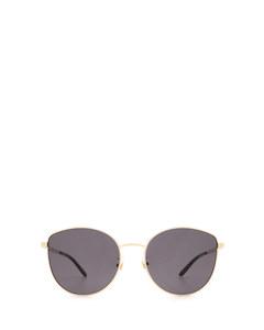 GG0807SA gold Sonnenbrillen