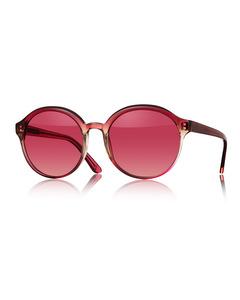 Sedge Pink Sun