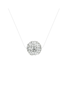 Zuiver Zilveren Ketting Tag-colnyt-bowl10-wh
