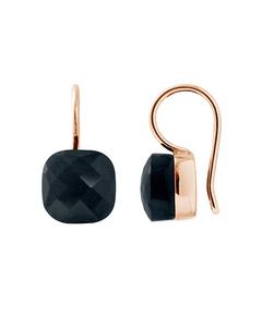 Be Loved - Linea Moda Earrings - Woman