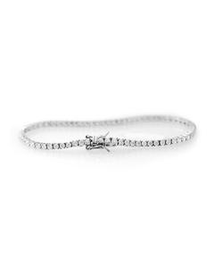 Silver River-armband Tag-princessa