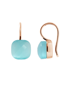 Be Loved - Linea Moda Earrings - Woman