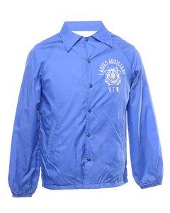 Champion Ladies Auxiliary Coach Jacket