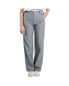 A.p.c. - Coryn Trousers - Woman