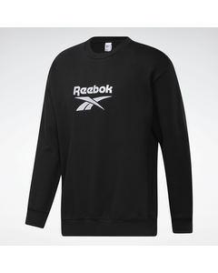 Classics Vector Crew Sweatshirt