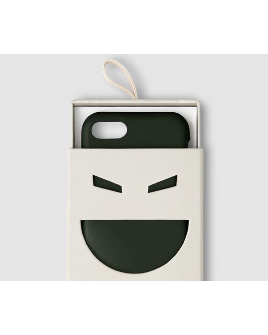 Printworks Iphone 7 Case - Favorite Green
