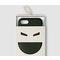 Iphone 7 Case - Favorite Green