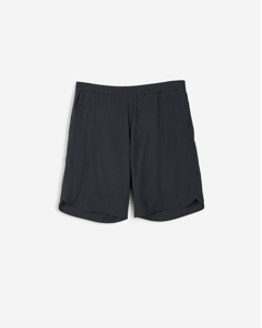 Liad Boardshorts Black