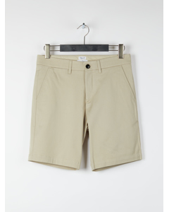 Samuel Shorts Light Beige
