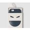 Iphone 7 Case - Navy Blue