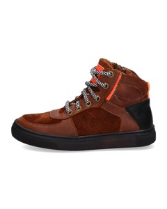 Sneaker Sneaker Mark Mauritz