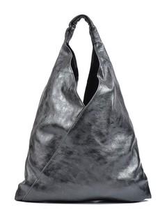 Shopper Bag Nero
