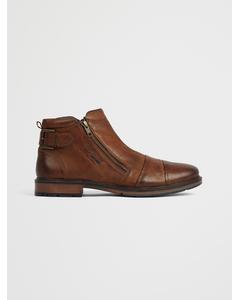 Boots G Camel