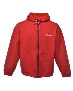 1990s Chaps Sporty Jacket