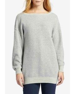 Pullover COBI