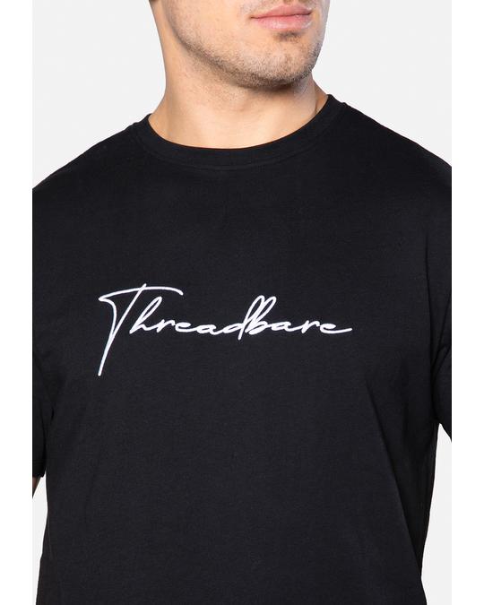 Threadbare Threadbare