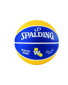 Spalding > Spalding NBA Team Golden State Ball 83587Z