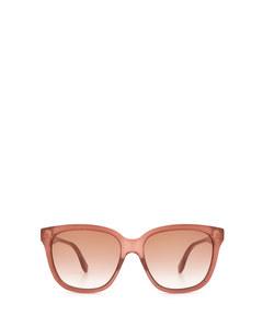 GG0790S pink Sonnenbrillen