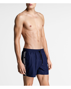 1p Swim Shorts Seasonal Solids