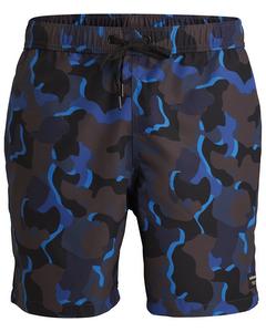 1p Loose Shorts Sylvester
