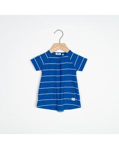 Nizele A Line Dress