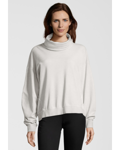 Sweatshirt SWEAT TURTLENECK