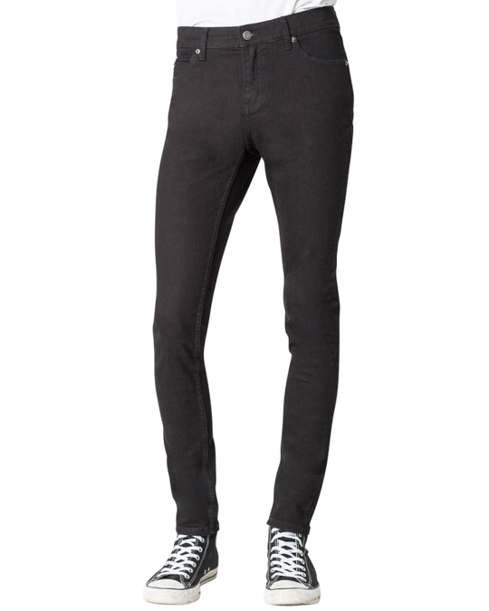 Cheap Monday Tight  New Black