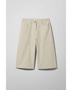Shorts Rue Beige