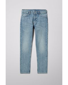 Alley Slim Jeans Seven Blue