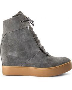 Trish Sneaker S 140 Grey
