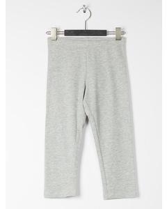 Lora Leggings Grey