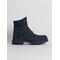 "Tb0a1wgs0191 6"" Premium Boot Black Iris"