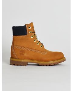 Ca1si1 Timberland Premium Boot Wheat