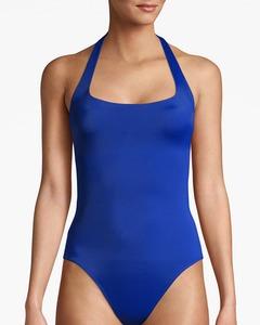 Stellium Swimsuit Blue