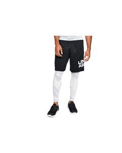 Under Armour > Under Armour Tech Wordmark Shorts 1351653-001