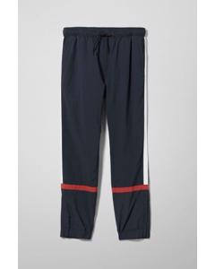 Hill Wind Joggers Blue