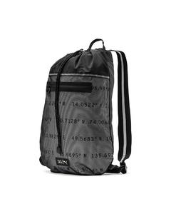 Puma X Sg Sport Smart Bag Black
