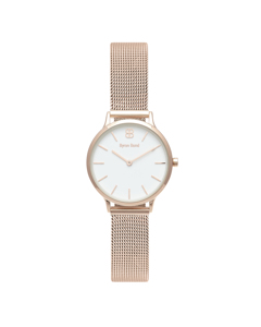 Mark 5 - Dean Rose Gold Watch