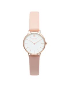 Mark 5 - Victoria Rose Gold Watch