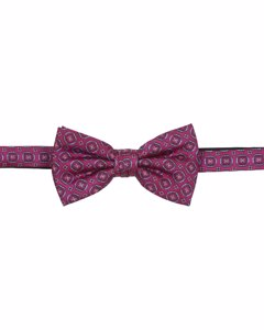 Medallion Bow-tie