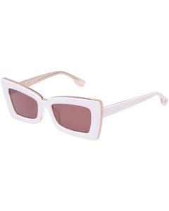 Le Specs Luxe - Zaap!