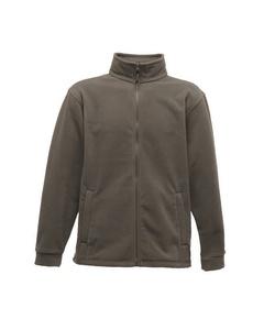 Regatta Herren Thor 350 Fleece-Jacke mit Reißverschluss