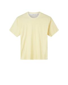 Asker 3548 Lemon Drop
