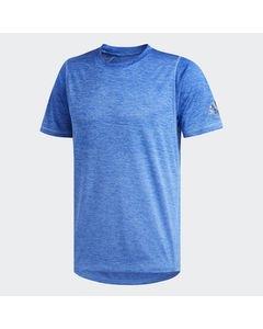 Freelift 360 Gradient Grafisk T-shirt